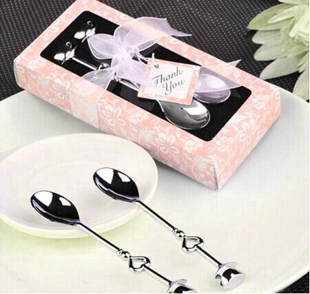 【愛禮布禮】婚禮小物:情侶咖啡對勺禮盒25元 - 20150403132425-39006914.jpg(圖)