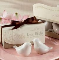 【愛禮布禮】婚禮小物:愛情鳥調味罐禮盒18元_圖片(1)