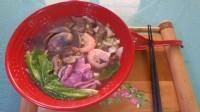 吉貝黃小鴨 輕食 飲料 冰品~ 仙人掌/風茹茶/海燕窩 創意料理_圖片(4)