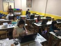 程式教育的正確啟蒙 × 家有科技農場系列課程_圖片(4)