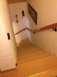 樓梯清洗_圖片(1)