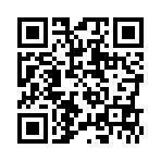 萬承印鎖店(新北.台北地區火速到達現場服務)手機:0978315152 Line:m0978315152_圖片(1)