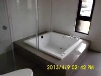 《宅修工坊》浴廁翻修改建 ☎:0989-115-779  ( LINE )_圖片(1)