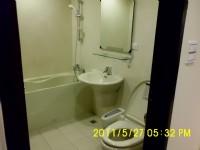 《宅修工坊》浴廁翻修改建 ☎:0989-115-779  ( LINE )_圖片(2)