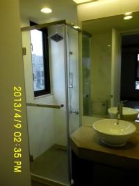 《宅修工坊》浴廁翻修改建 ☎:0989-115-779  ( LINE )_圖片(3)
