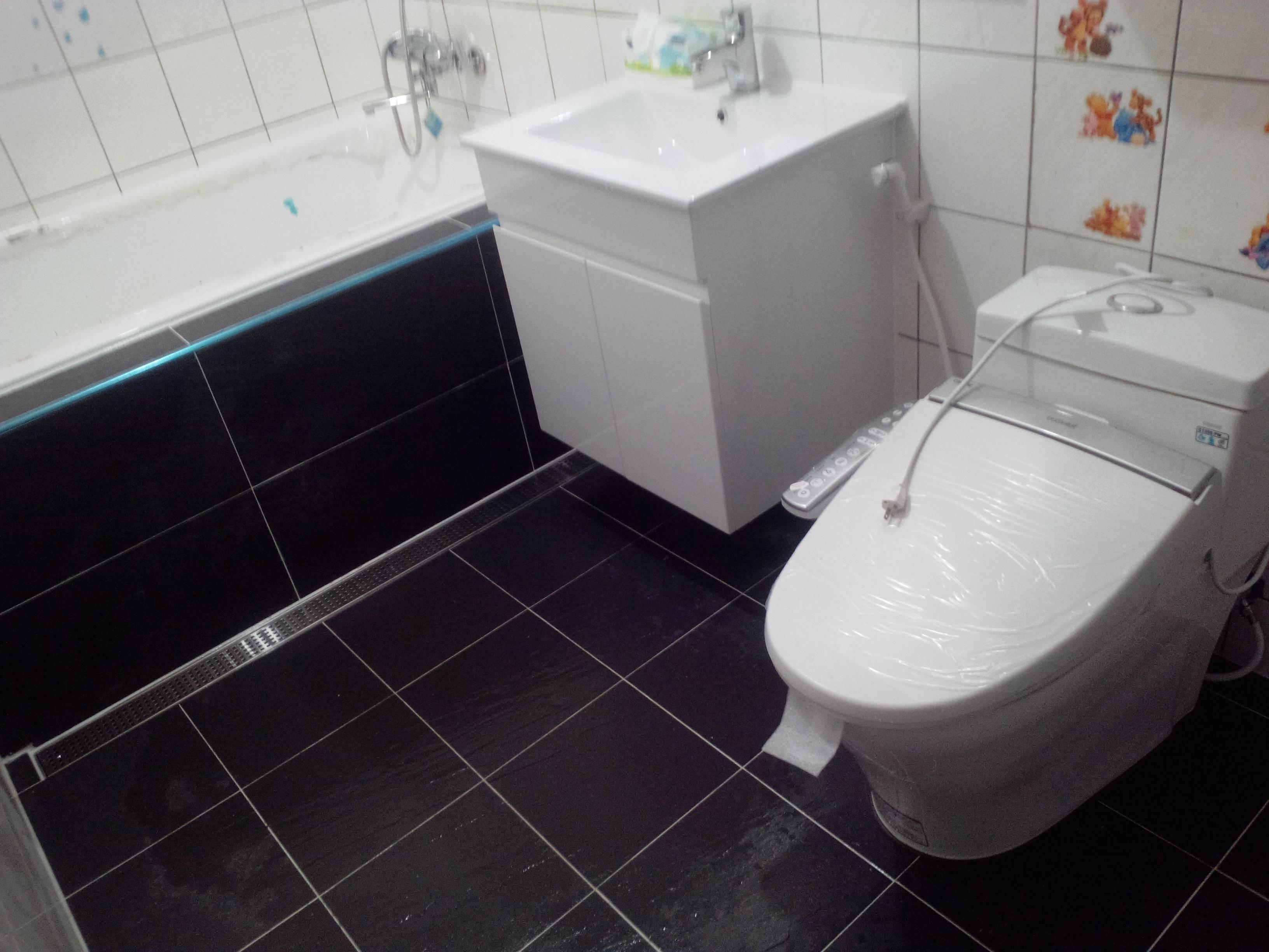 《宅修工坊》浴廁翻修改建 ☎:0989-115-779  ( LINE ) - 20160225145251-384055414.jpg(圖)