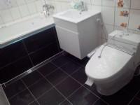 《宅修工坊》浴廁翻修改建 ☎:0989-115-779  ( LINE )_圖片(4)