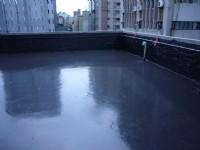 《宅修工坊》防水隔熱工程 ☎:0989-115-779  ( LINE )_圖片(1)
