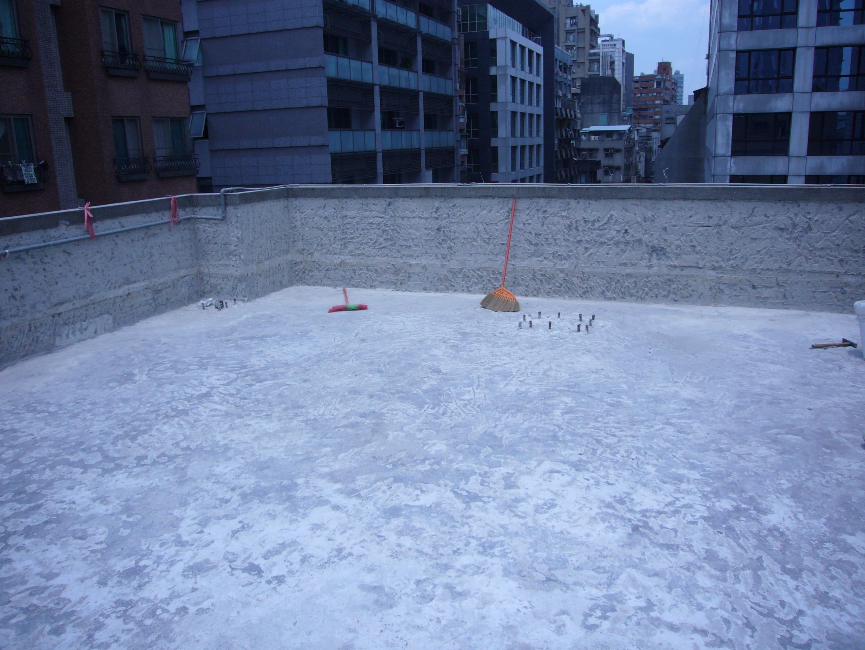 《宅修工坊》防水隔熱工程 ☎:0989-115-779  ( LINE ) - 20160227183015-569181613.JPG(圖)