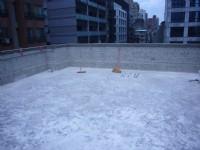《宅修工坊》防水隔熱工程 ☎:0989-115-779  ( LINE )_圖片(2)