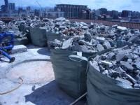 《宅修工坊》防水隔熱工程 ☎:0989-115-779  ( LINE )_圖片(3)