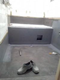 《宅修工坊》防水隔熱工程 ☎:0989-115-779  ( LINE )_圖片(4)