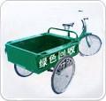 台南資源回收,資源回收場,廢棄物,廢五金回收_圖片(1)