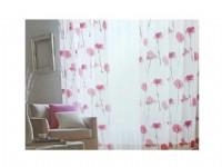 窗簾不只是窗簾,窗簾是個人特色的代表~_圖片(1)