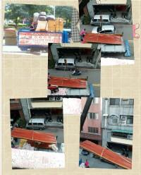 建騰專業優質搬家公司 0800881239_圖片(1)