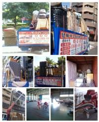 建騰專業優質搬家公司 0800881239_圖片(2)