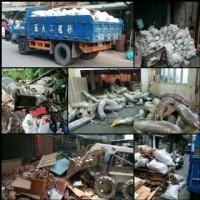 至大工程.桃園.台北拆除,廢棄物清運,舊裝潢拆除_圖片(2)
