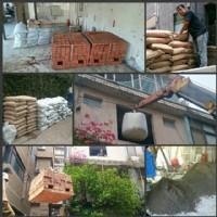 至大工程.桃園.台北拆除,廢棄物清運,舊裝潢拆除_圖片(3)