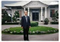 隆運閣張家榮姓名學_圖片(1)