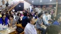 觀光工廠聯盟營運平台發表記者會_圖片(4)
