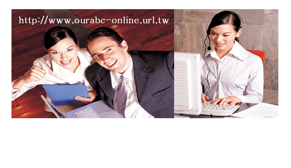 線上學英文 線上英文教學 一對一英文家教 每周1~2堂 每堂60分鐘232元起 - 20201203145702-978941286.JPG(圖)