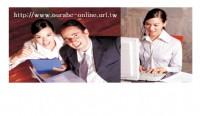 線上學英文 線上英文教學 一對一英文家教  每周1-2堂 每堂60分鐘232元起_圖片(1)