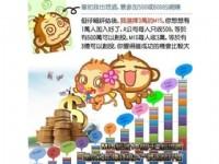 """小額創業投資首選~低風險穩定的""""MIS網路自動收入系統""""_圖片(4)"""