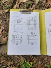 鐵屋承包   更換彩色鋼板_圖片(4)
