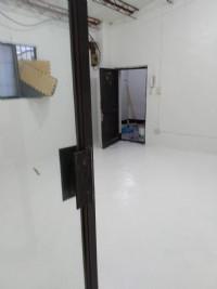 歐化廚具定做..雨棚.採光罩..鋁門鋁窗定做..0922-09-8819_圖片(2)