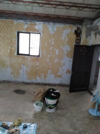 歐化廚具定做..雨棚.採光罩..鋁門鋁窗定做..0922-09-8819_圖片(3)
