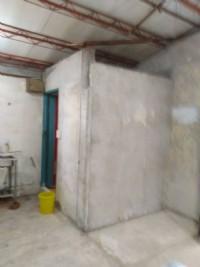 歐化廚具定做..雨棚.採光罩..鋁門鋁窗定做..0922-09-8819_圖片(4)