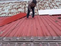 泰山鐵工廠..不鏽鋼.鐵皮整修0903-234-553_圖片(4)