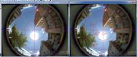OpenCV 影像處理 人工智慧 影像辨識 C/C++ 程式外包 論文專題代寫 專題外包 程式代寫 _圖片(1)