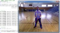 OpenCV 影像處理 人工智慧 影像辨識 C/C++ 程式外包 論文專題代寫 專題外包 程式代寫 _圖片(2)