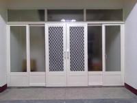 工廠直營 台中氣密窗. 隔音窗、採光罩、防盜門窗_圖片(1)