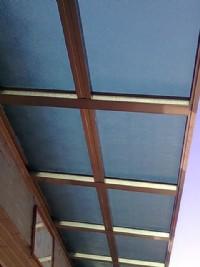 工廠直營 台中氣密窗. 隔音窗、採光罩、防盜門窗_圖片(2)