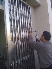 工廠直營 台中氣密窗. 隔音窗、採光罩、防盜門窗_圖片(3)