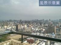 轟動天廈3房平面車位_圖片(4)