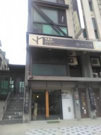 法院特區電梯店面(投套)投報率 3.9% (年收租金102萬)_圖片(3)