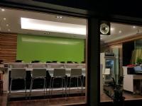 馬上可營業:裝潢舒適大器、設備齊全新穎的優質火鍋店!_圖片(2)