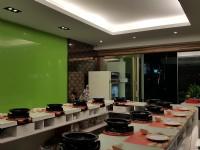 馬上可營業:裝潢舒適大器、設備齊全新穎的優質火鍋店!_圖片(3)