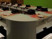 馬上可營業:裝潢舒適大器、設備齊全新穎的優質火鍋店!_圖片(4)