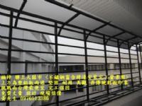 高雄 屏東 不鏽鋼門窗 採光罩 鋁門窗 鐵皮屋!!!挑戰南台灣最便宜!!不鏽鋼優良廠商評鑑~!!_圖片(2)
