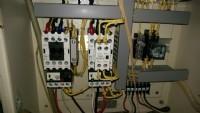 北市松山 內湖 南港 水電修理 水電行 水電維修 急修專線:0938685363_圖片(1)
