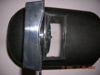 全面頭戴式焊接護目鏡_圖片(1)