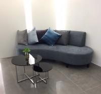 坐享位於捷運出口正上方的地利之便外,更為您提供專業的商務辦公室、個人工作室及工商登記服務。讓您享有全配備且舒適的辦公空間_圖片(1)