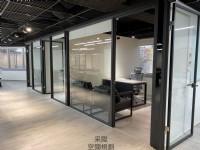 室內空間規劃/OA辦公家具設規劃統包/2D、3D室內設計規劃圖/商業住家設計裝潢/免費現場丈量/0931-329186_圖片(1)