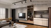 室內空間規劃/OA辦公家具設規劃統包/2D、3D室內設計規劃圖/商業住家設計裝潢/免費現場丈量/0931-329186_圖片(4)