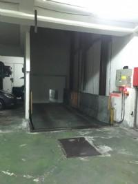 機械車位(限小型車)_圖片(2)