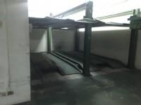 機械車位(限小型車)_圖片(3)